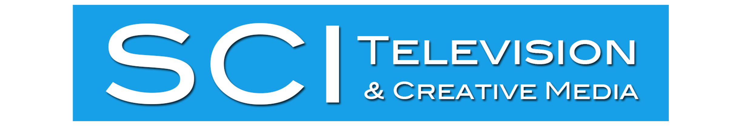 SCI Television & Creative Media