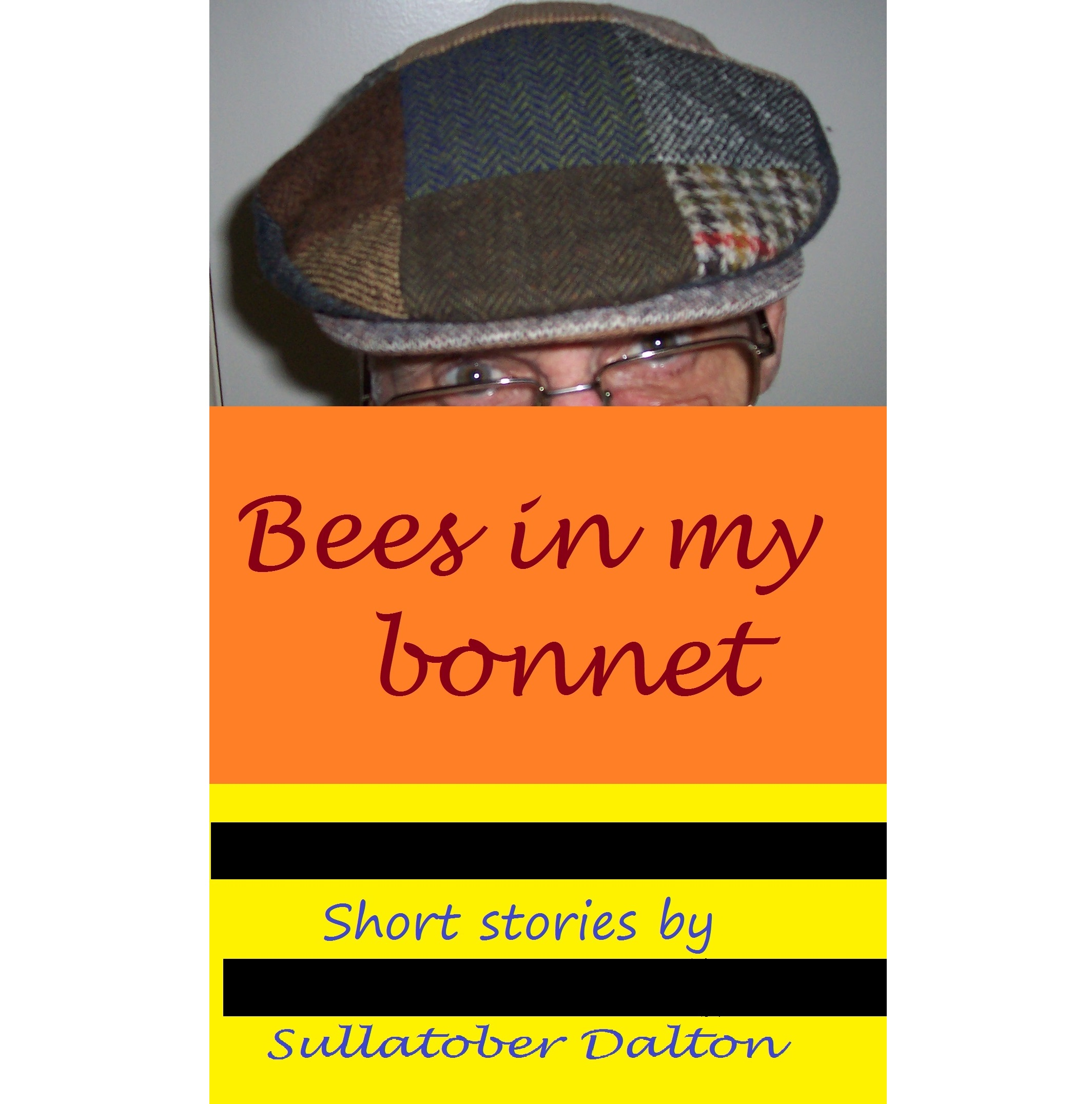 Bees in my Bonnet