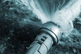 Detection de fuite de piscine cote d'azur