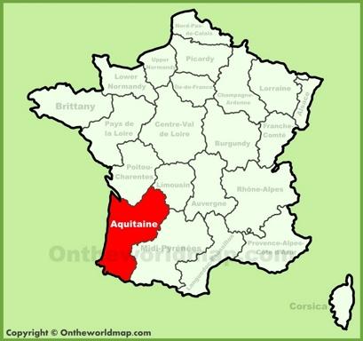 Reparation de piscine Nouvelle Aquitaine