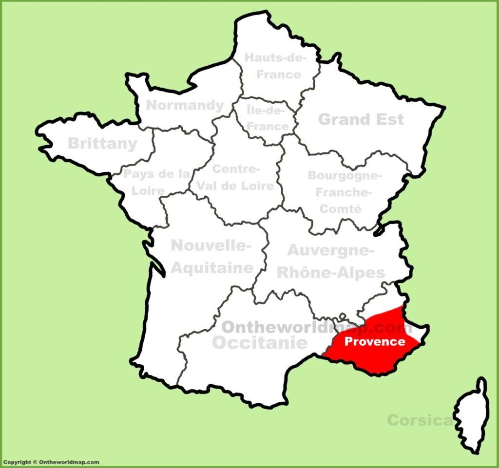 Reparation de piscine Provence