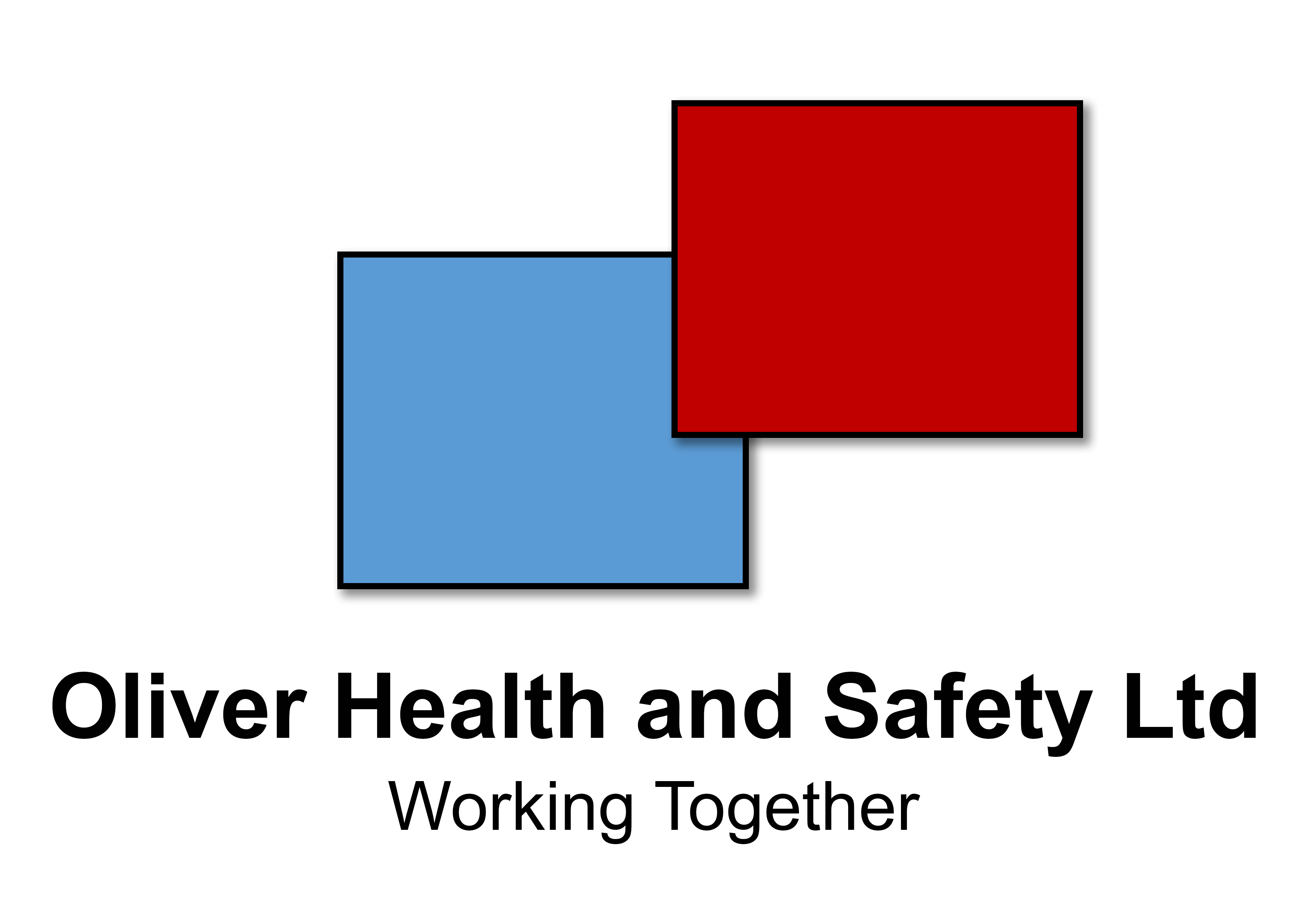 Health and Safety Consultants in Liverpool and the North West