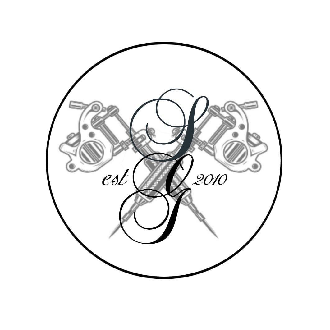 Steven Gigli Tattoo Artist