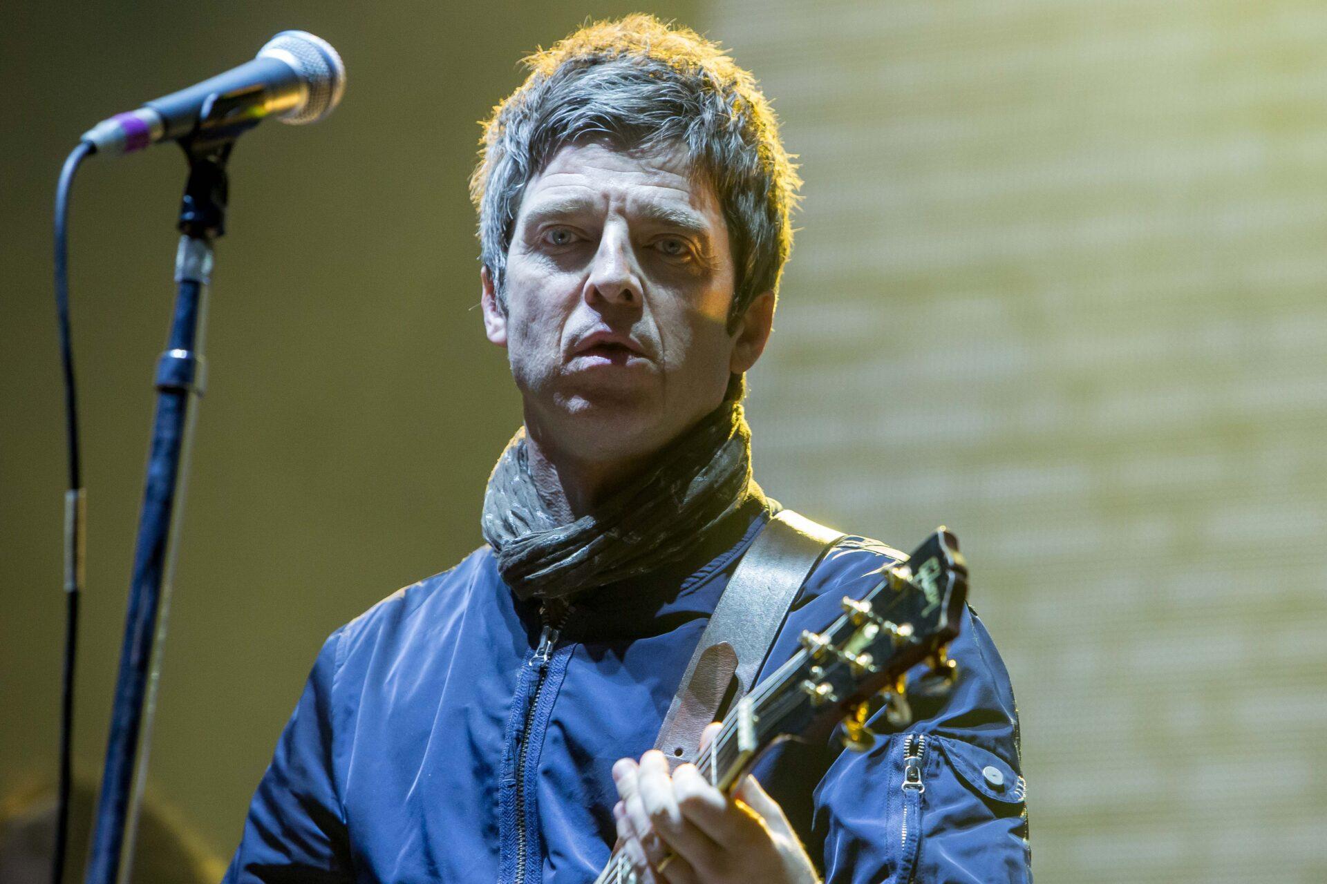 Noel Gallagher-3