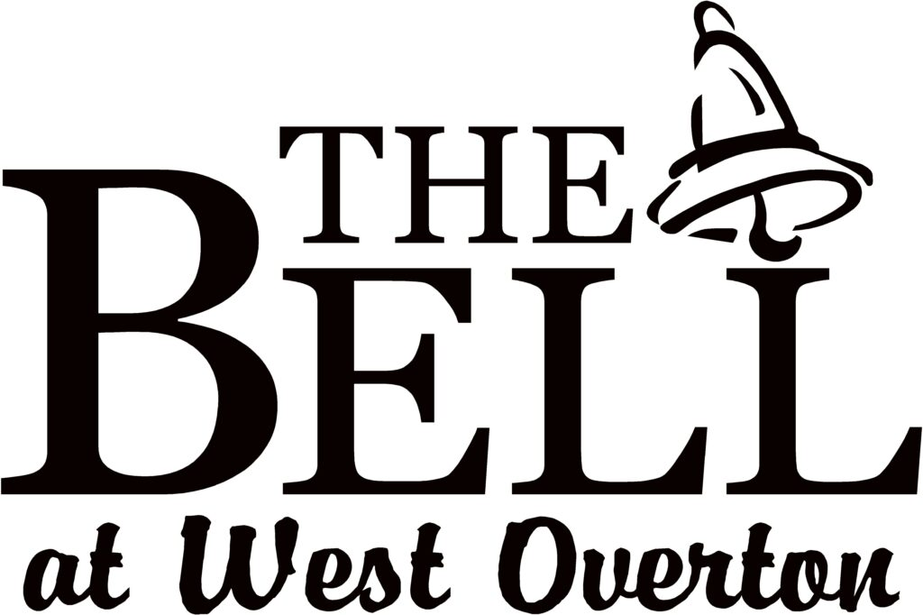 The Bell at West Overton Logo