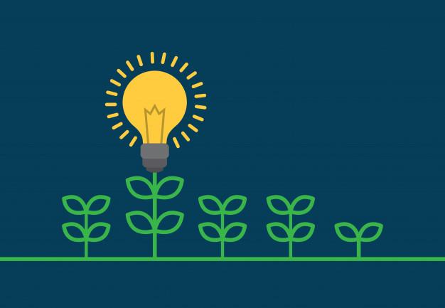 business-idea-light-bulb-growing-tree-concept_41714-153