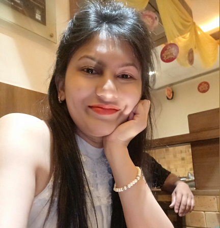 Prarthna Sahu picture