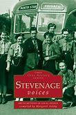 Stevenage Voices Margaret Ashby