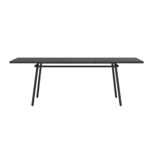 A600 Extension table