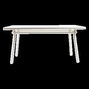 A600 Rectangular table
