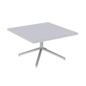 A600 Table Lin