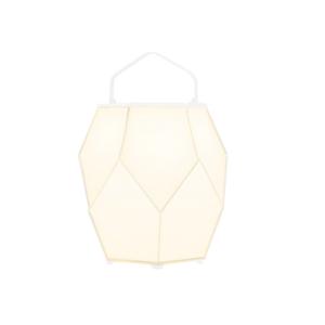La Lampe Couture L