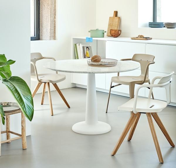 Maiori Indoor Furniture