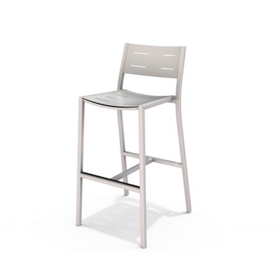 Influence Impression High Chair