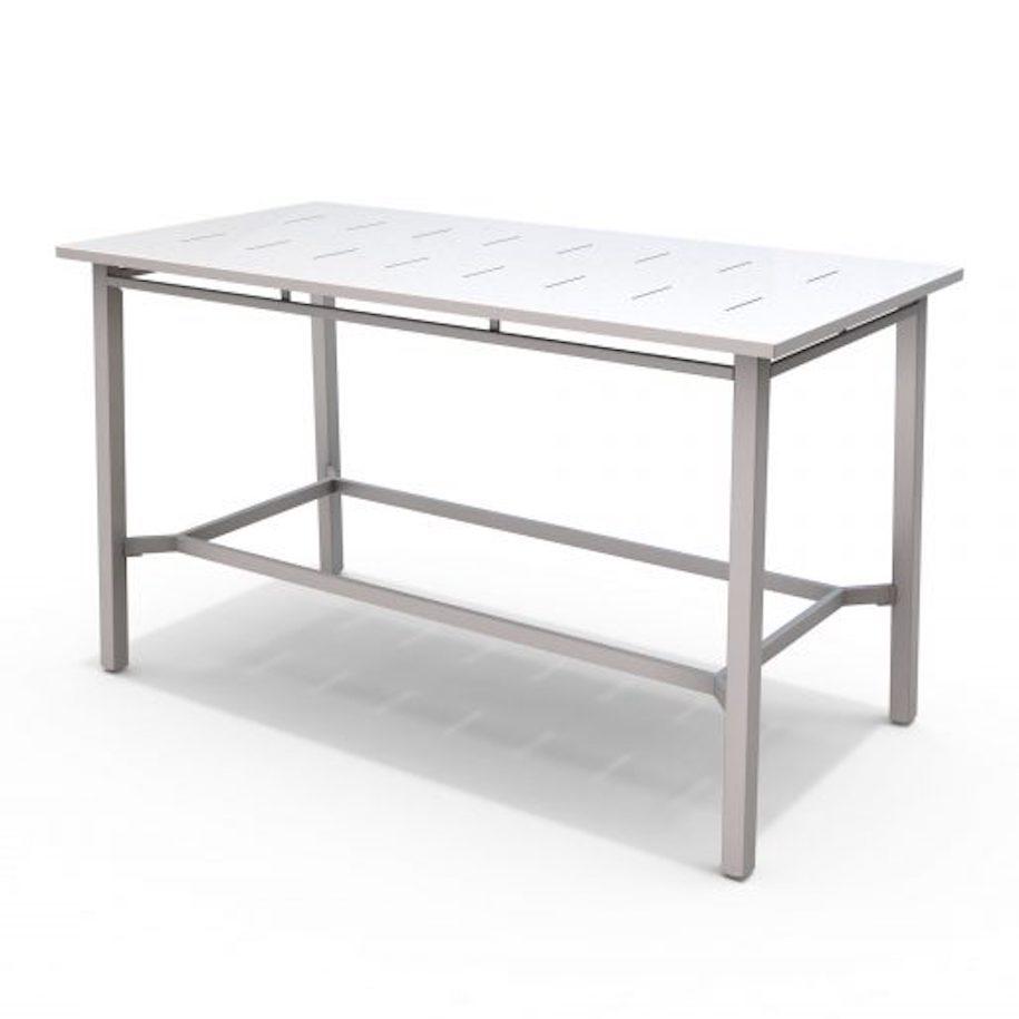 impression high table