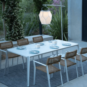 inspiration dining set 915