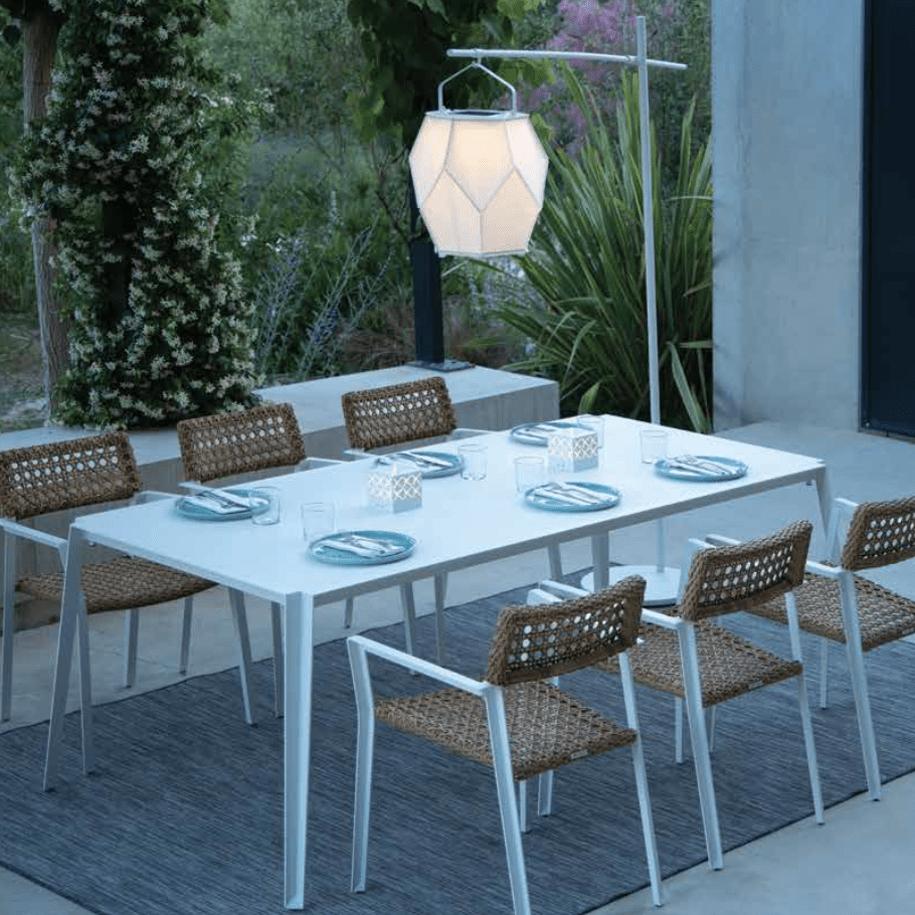 MAIORI - Premium Indoor / Outdoor Furniture by Messara Furniture UAE