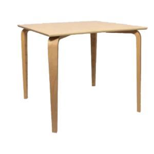 Messara Furniture - The Outdoor Furniture Specialist - MIA Table by Les Manufactures Février