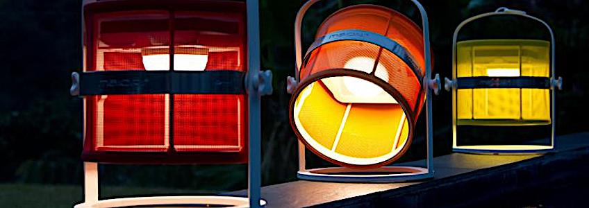 Bringing Life to your Garden with Outdoor Solar Lights