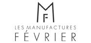 LMF logo18790