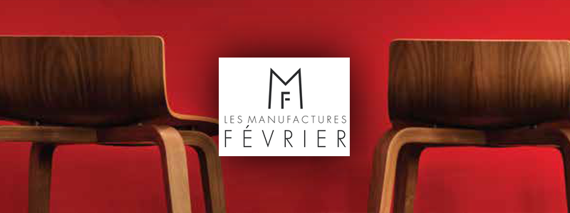 Les Manufactures Février - Messara Furniture is the UAE's Premium Indoor / Outdoor Furniture Specialist, providing quality products and service for luxury villas, hotels and restaurants.