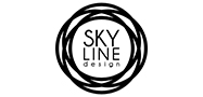 skyline logo18790