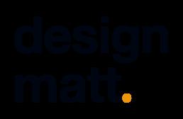 DesignMatt
