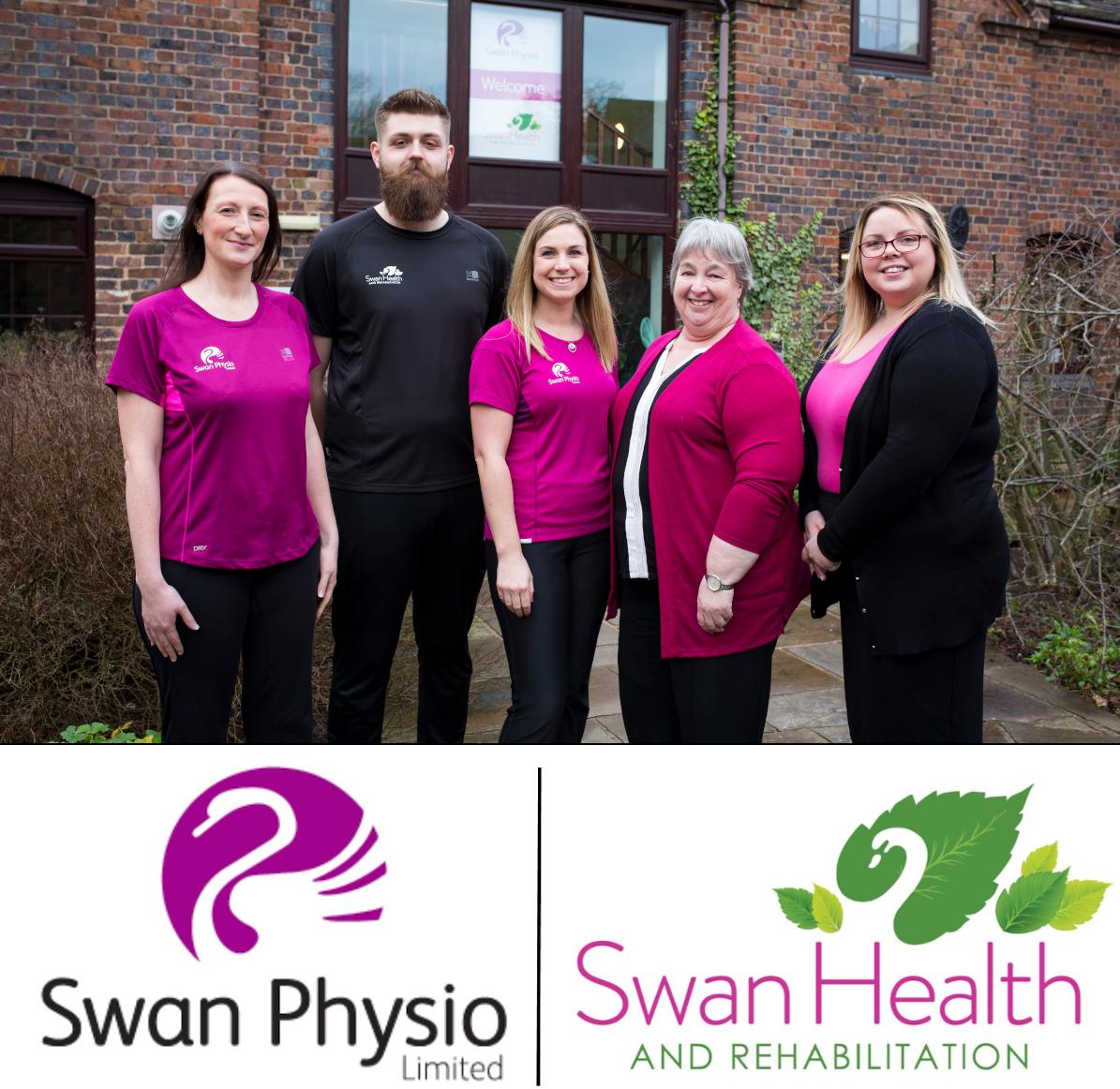 Swan Physio