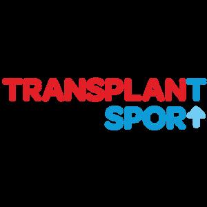 Transplant Sport logo