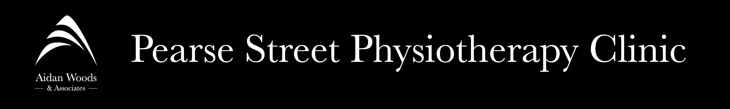 Pearse St Physio