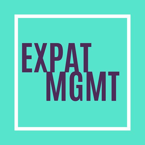 ExpatMgmt_relocation_service_Logo2
