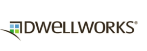 Dwellworks Logo