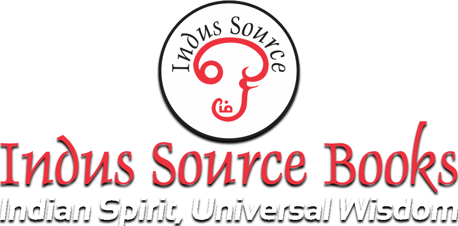 Indus  Source Books