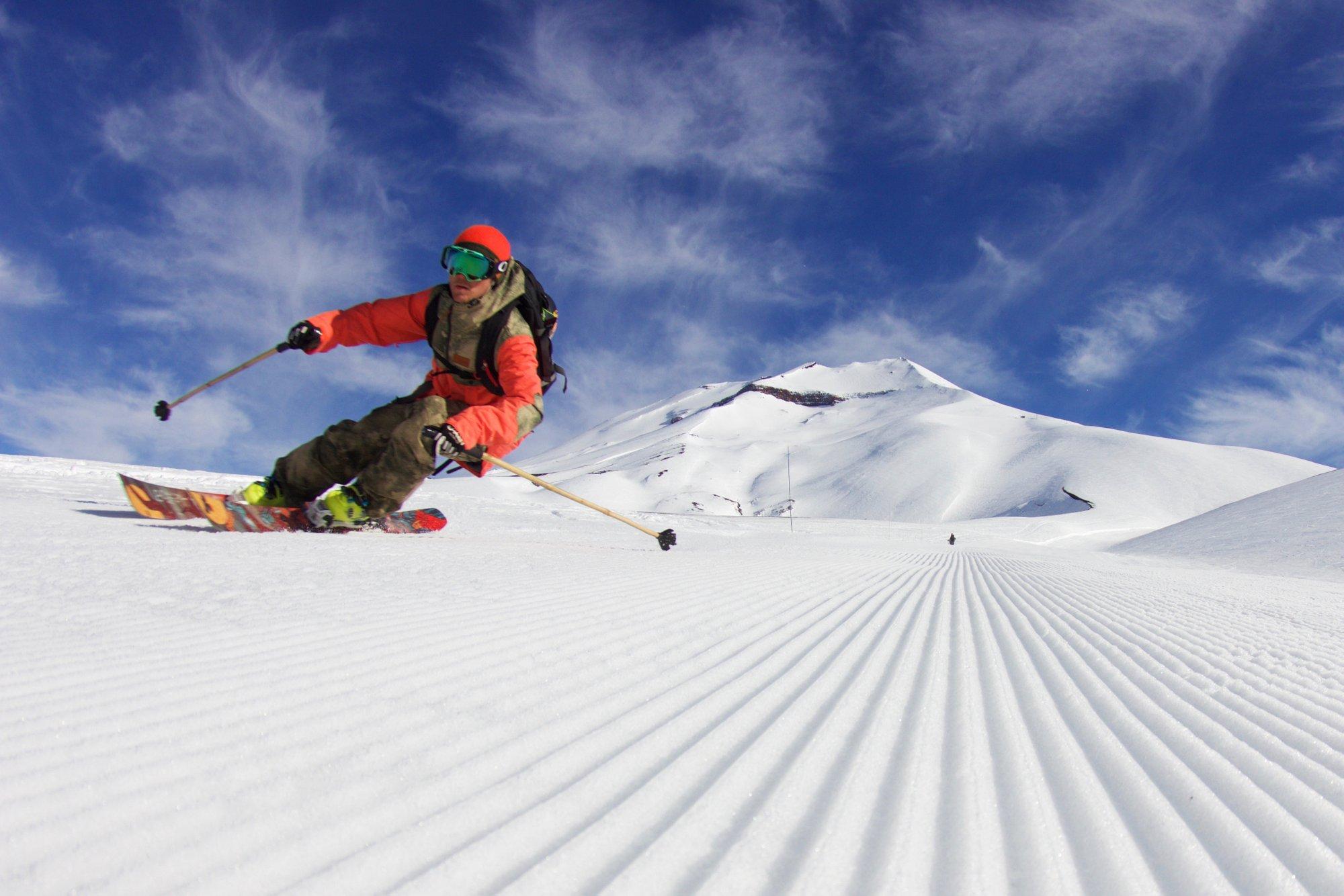 Skiing-1-2