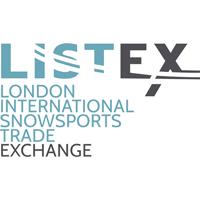 listex