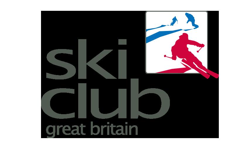 skiclublogo