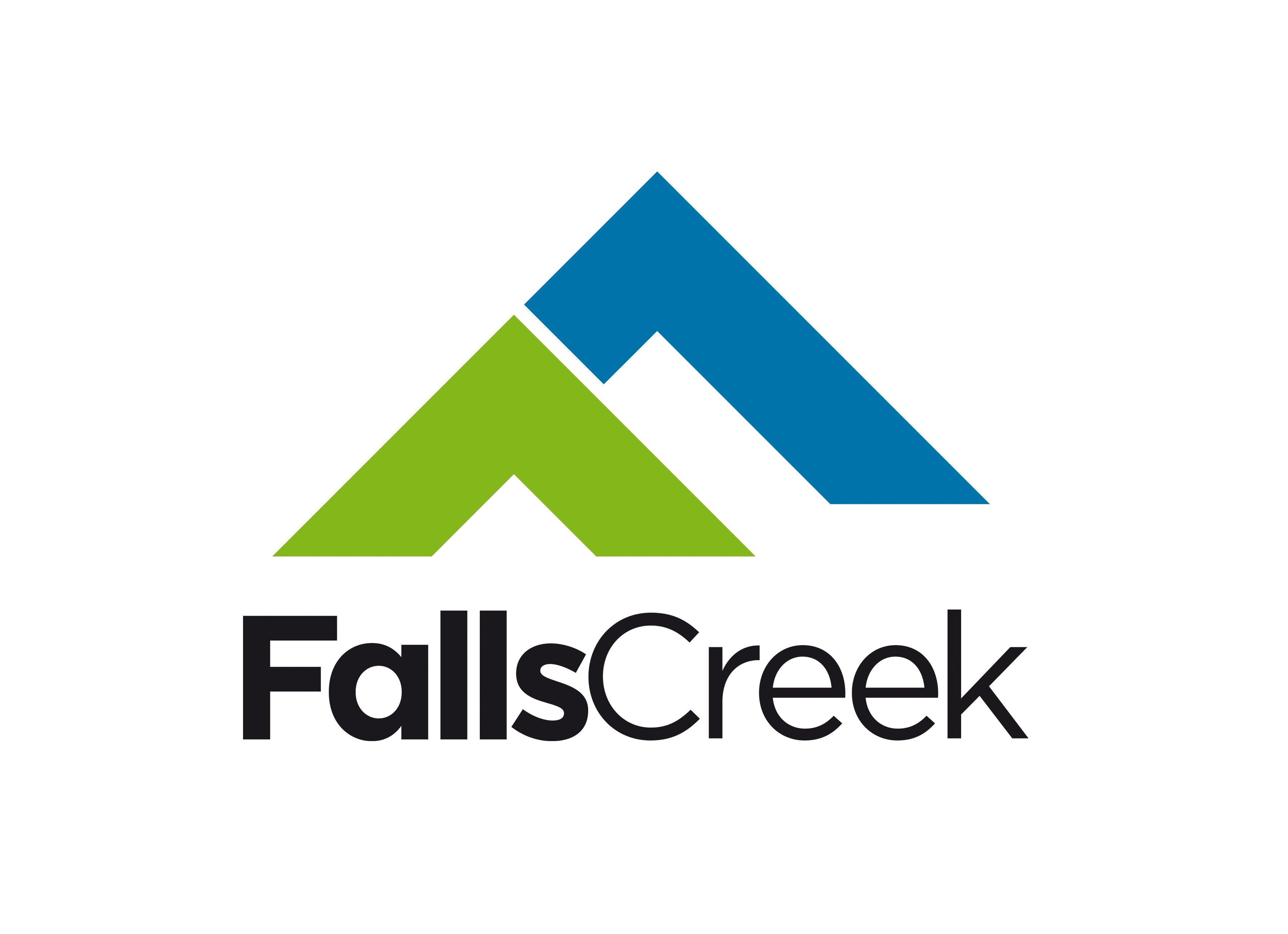 Falls_Creek1
