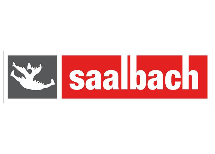 logo-saalbach