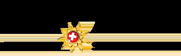 logo_gstaad_black
