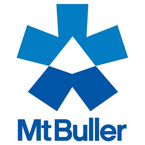 vic-mt-buller_1