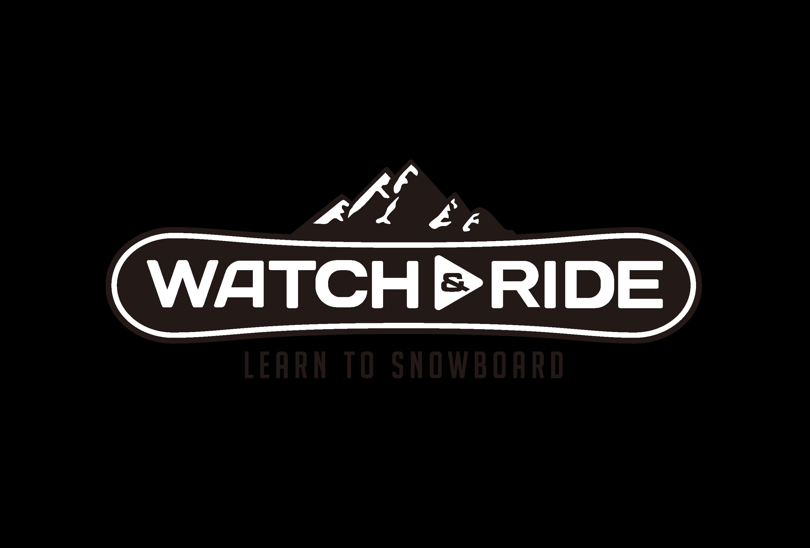 Logo White Fill