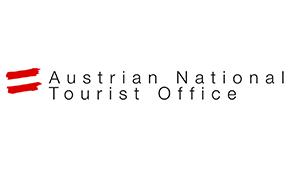 austrian-tourist-office-logo-300x175
