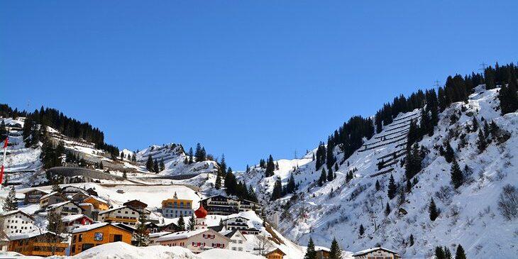 austria-st-anton-ski