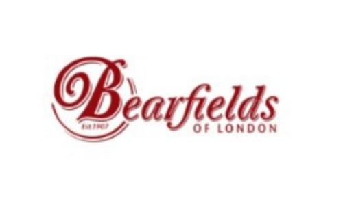 Bearfields