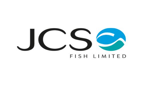 JCS Fish Limited