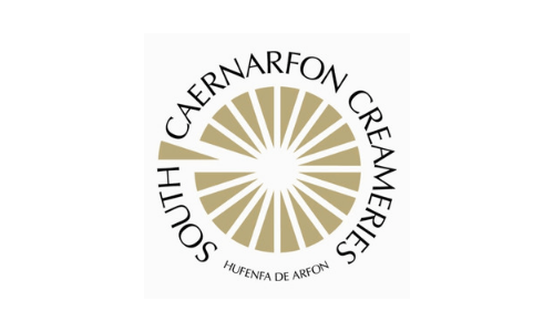 south caernarfon creameries