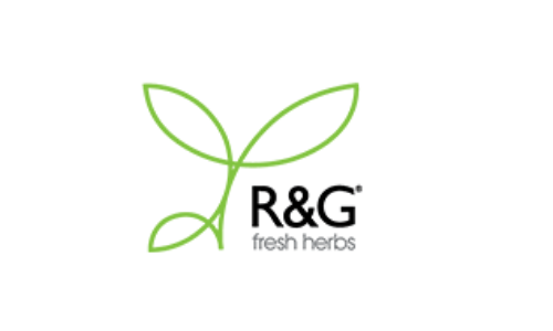 r and g fresh herbs
