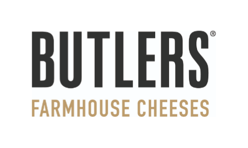 butlers cheeses