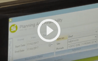 VIDEO: SI production planning