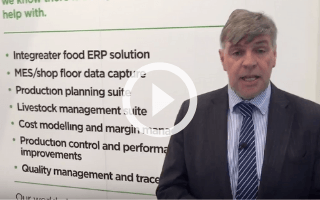 VIDEO: Thoughts on livestock management from Nick Allen, CEO of the BMPA